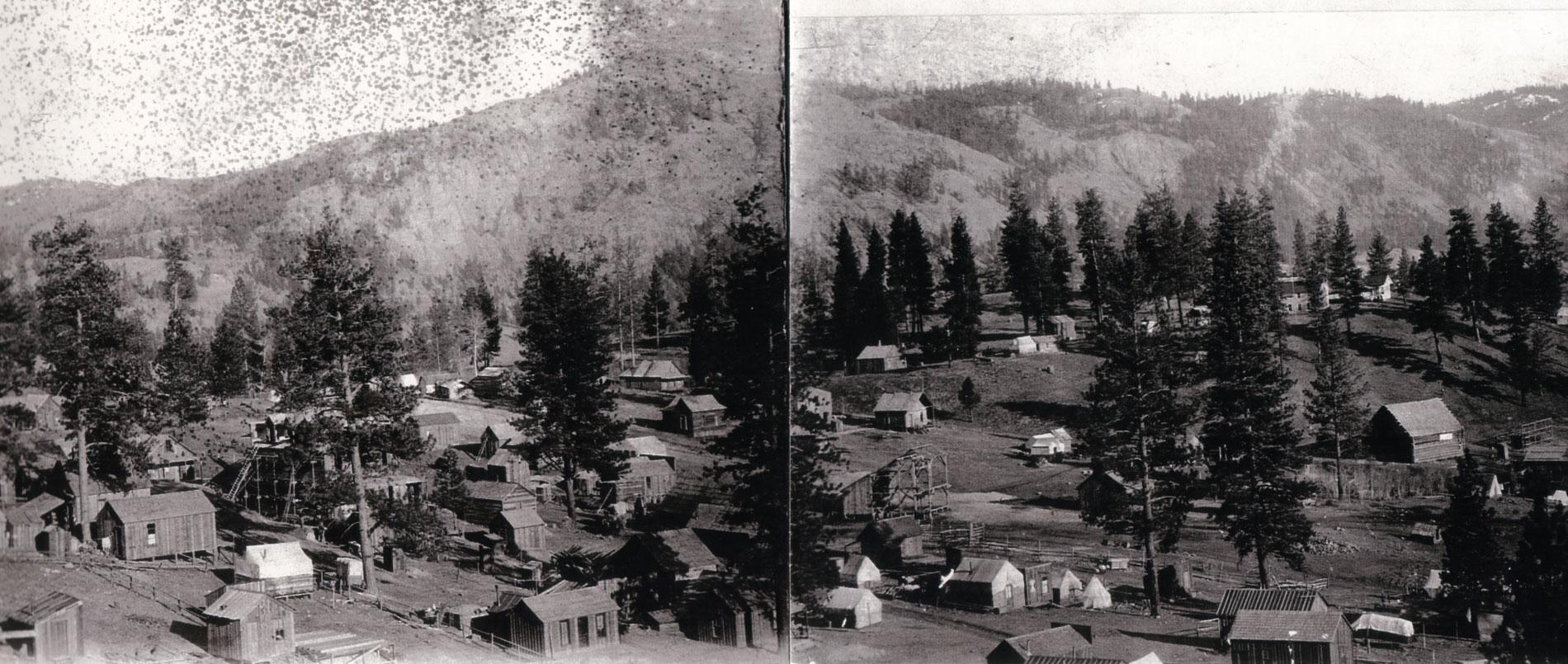 Spring 1899
